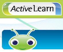 Image result for active learn