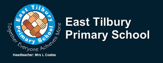 East Tilbury Primary School